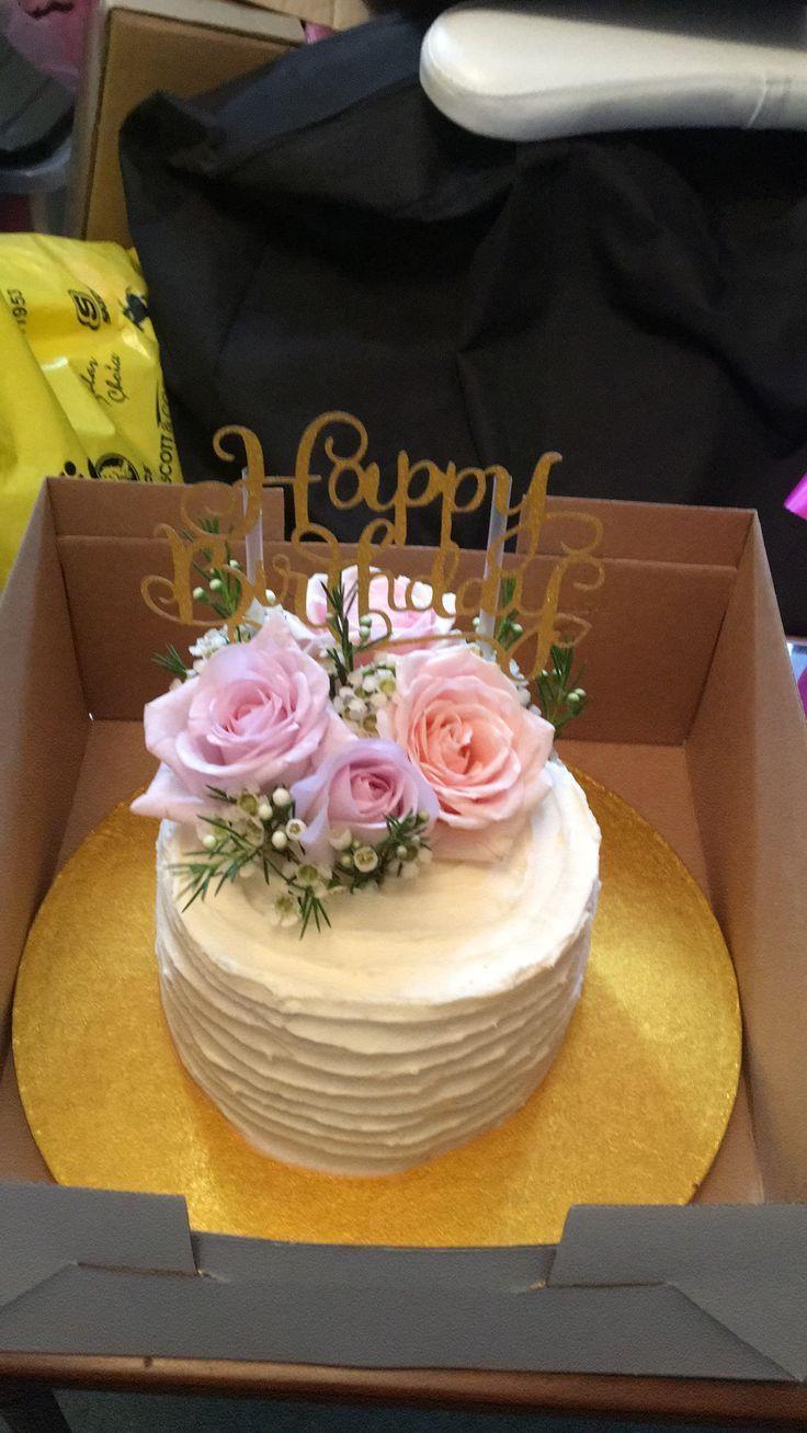80th birthday cake ideas for mum