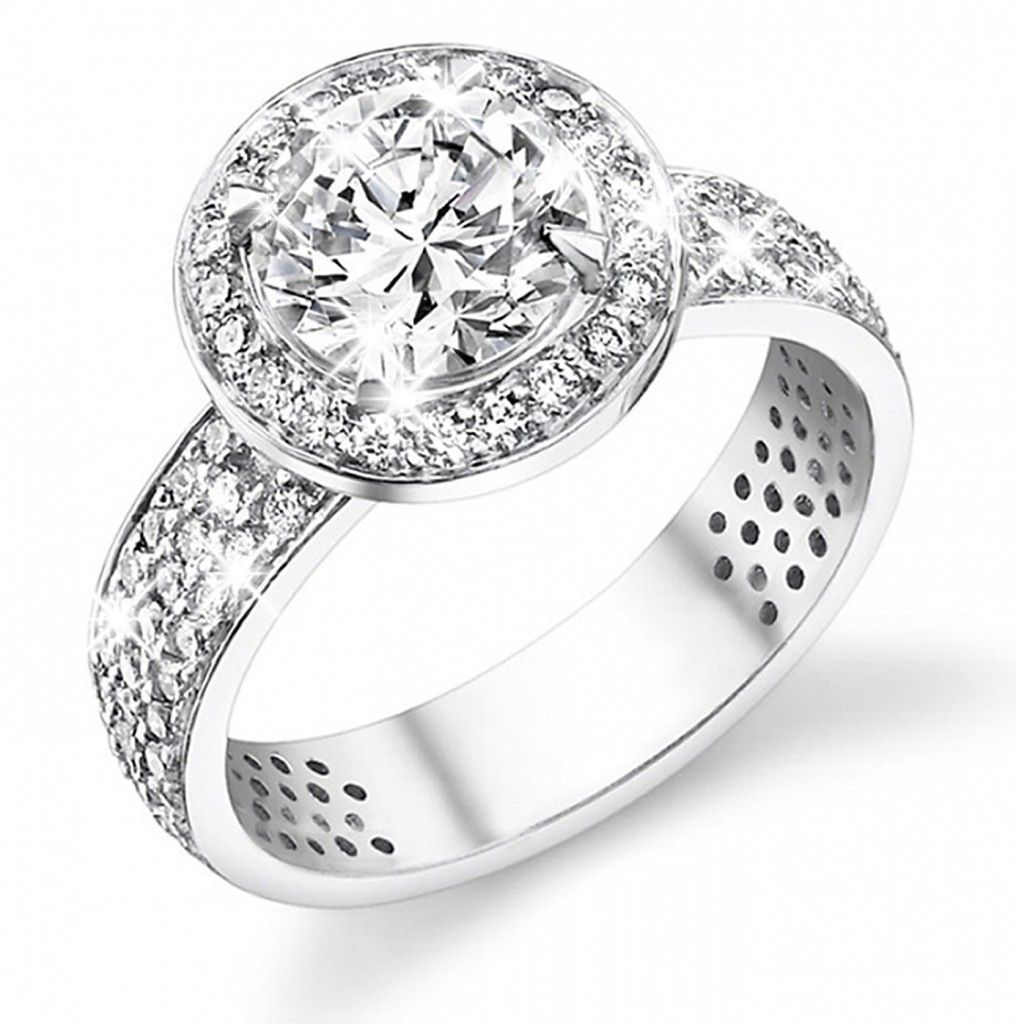 diamond ring Diamond Wedding rings for womenRings on sale
