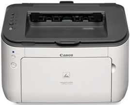 Canon i-SENSYS LBP6230dw Driver Download - http://www.flickr.com/photos/135880875@N07/26049109576/