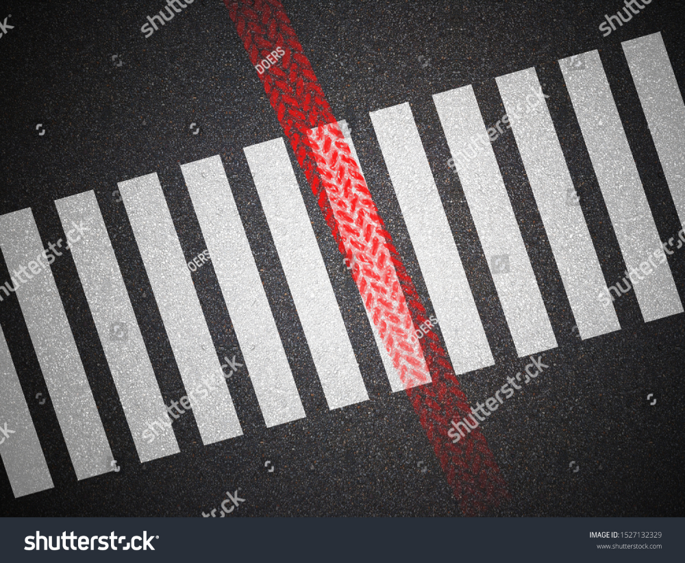 Road Accident Background Dont Text Drive Stock Photo Edit Now 1527132329 Dont Text And Drive Photo Editing Background