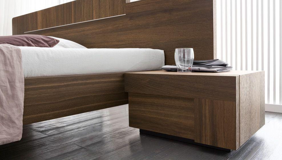 Camere Da Letto Rossetto.Arros Group Rossetto Armobil Rossetto E Design