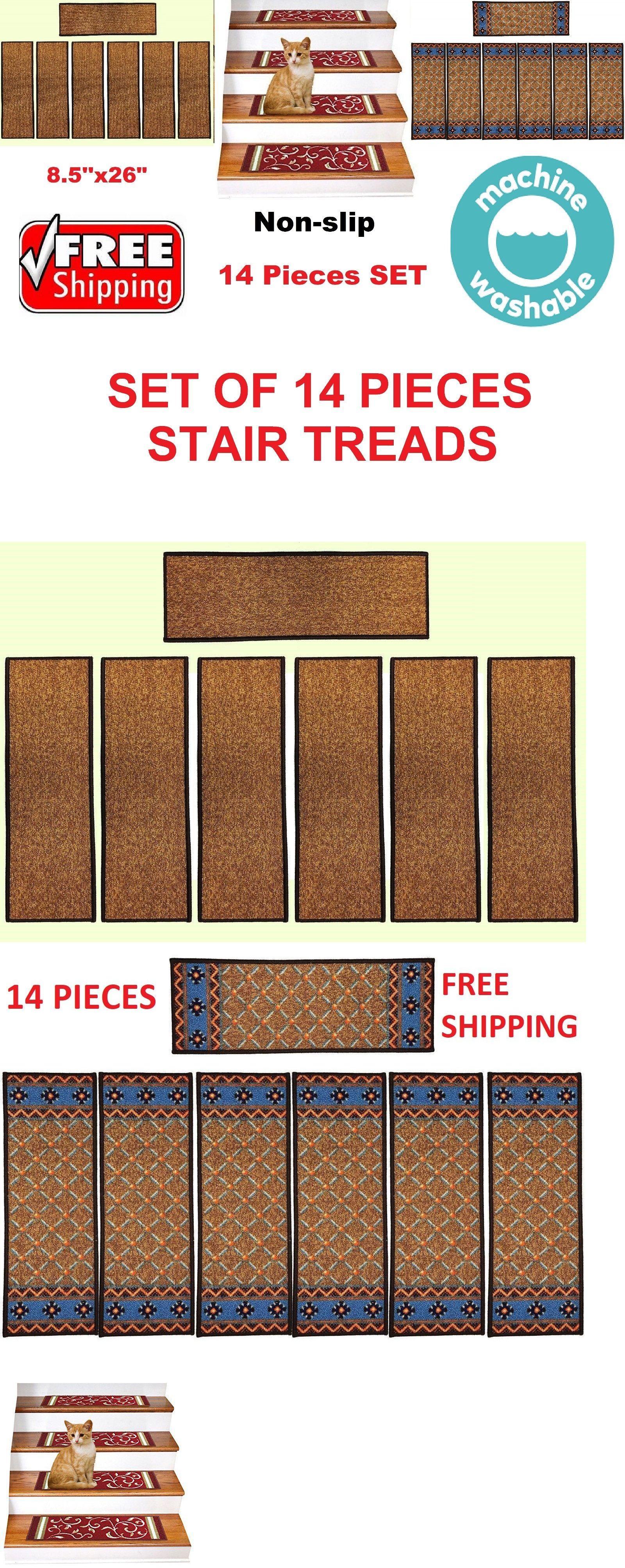 Best Details About Rugsmart Rubber Backing Skid Resistant 400 x 300