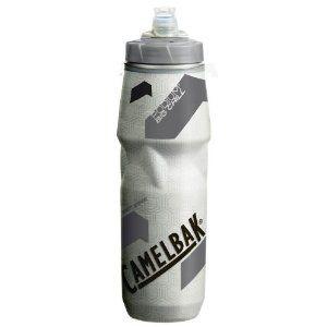 Squirt water bottle