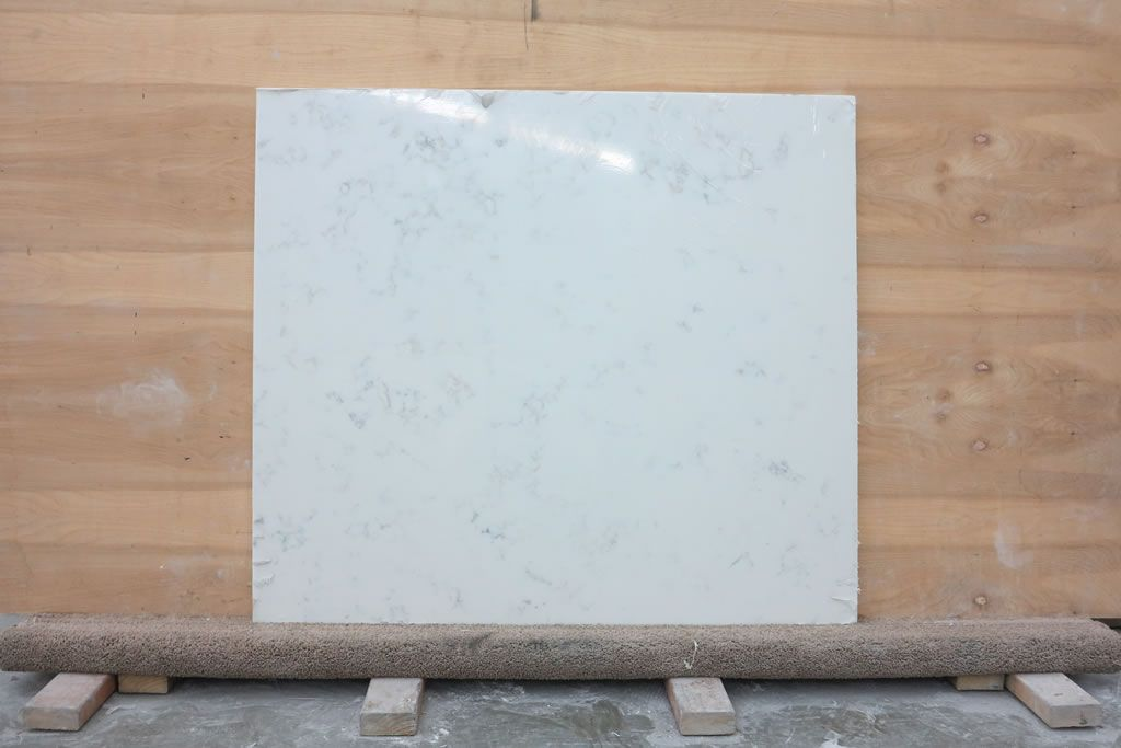 Carrara Grigio | Seattle Granite Countertops, Marble Countertops, Quartz  Countertops Seattle