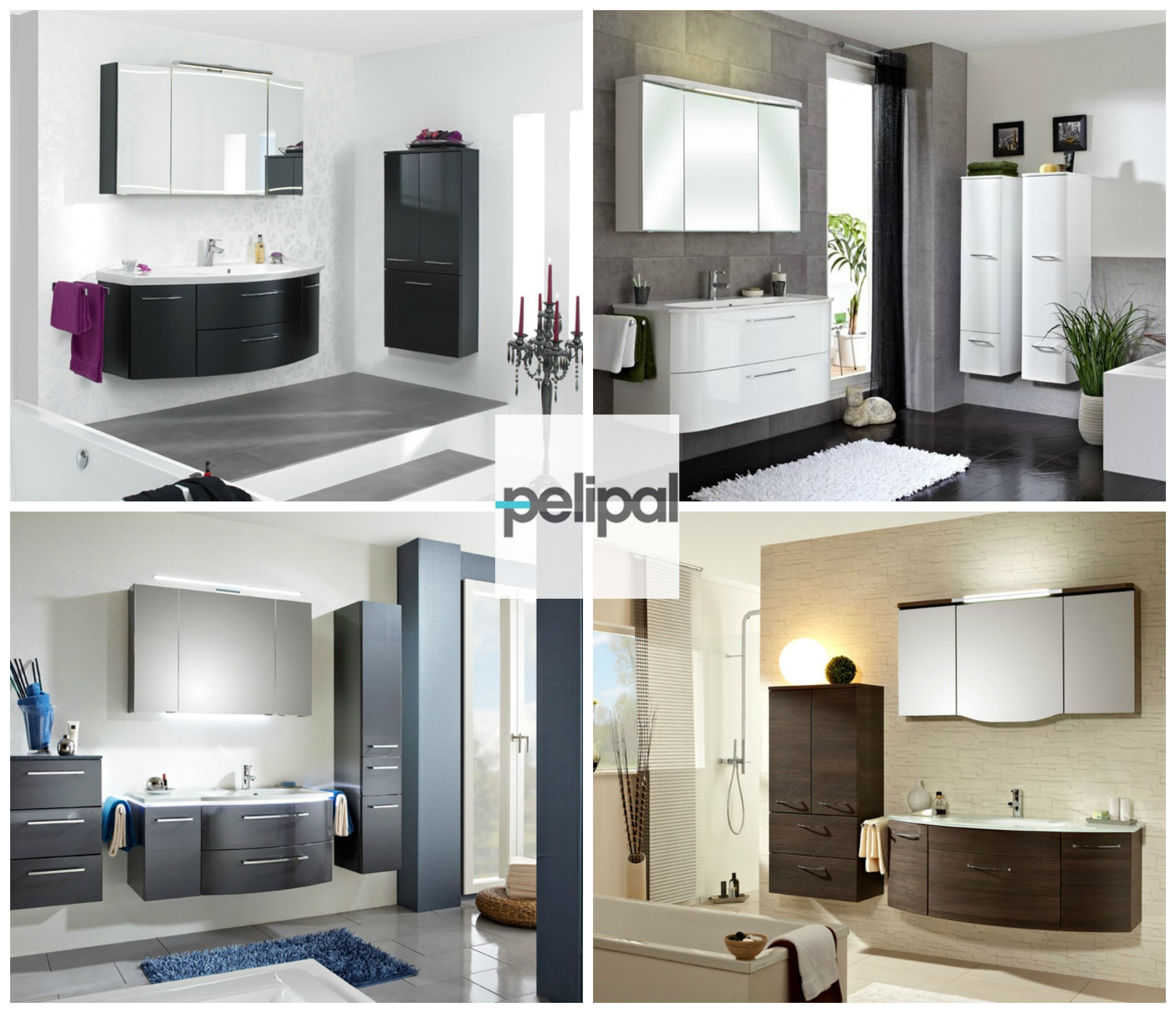 bathroom ikea example complete ideas irelandikea furniture at
