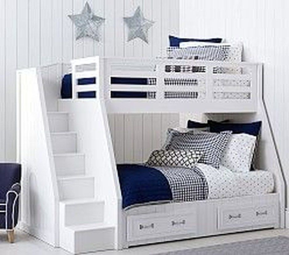 Amazing Kids Bedroom Furniture Buds Beds Ideas 27 Treehouse Loft