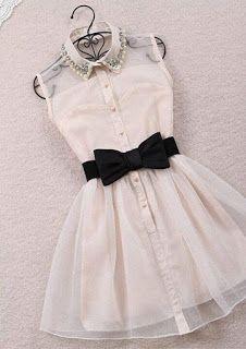 6f0a0cb0a1c 5th Grade Graduation Dresses · Book Treasure Hunt   The Tales of Tarsurella  Tour School Outfits