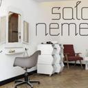 Salon Nemetz  Frisör