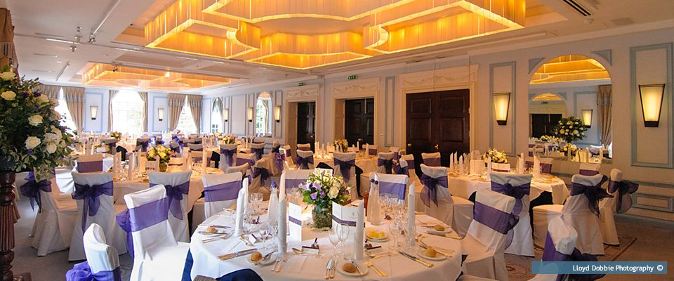 Caledonian Club In London Country House Wedding Venues Co