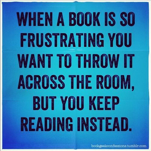 bookgeekconfessions: Goodnight, Geeks.