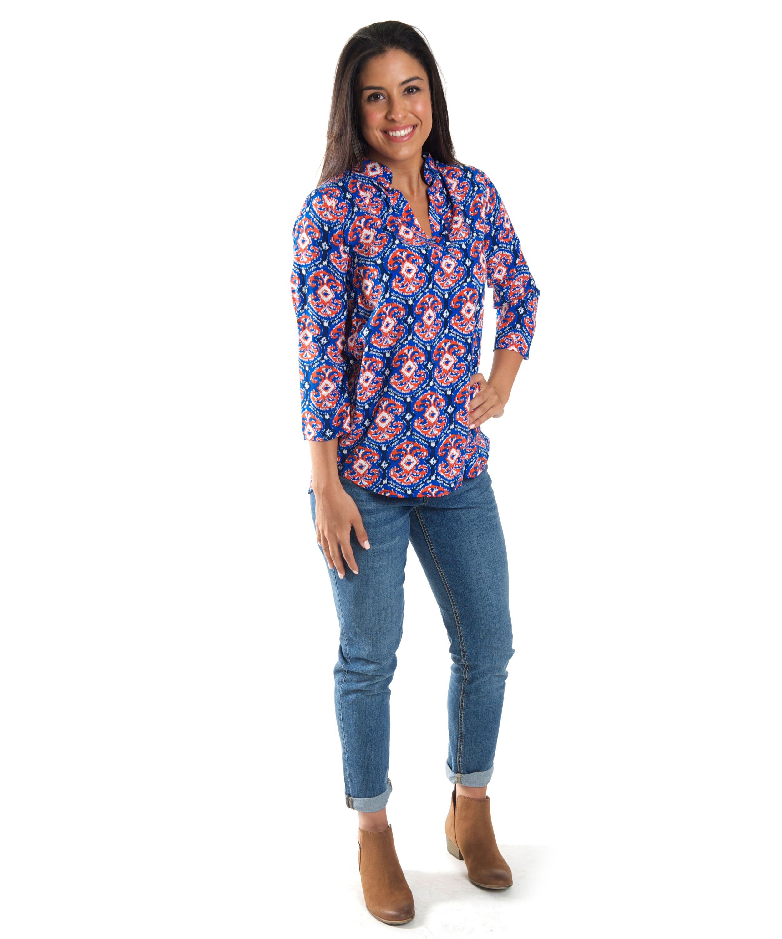 Dress Custom shirts online pictures, Jung daniela spring style inspiration