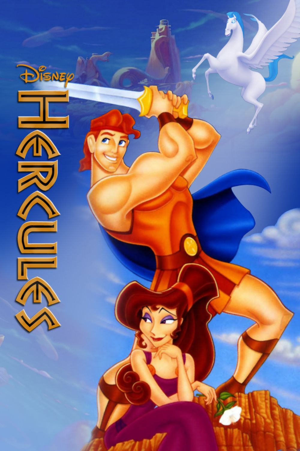 watch disney hercules 1997 movie online free