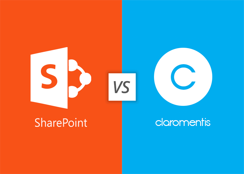 Claromentis: A refreshing alternative to SharePoint you'll actually love