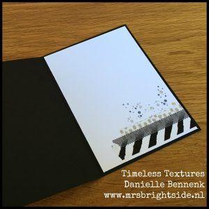 Spotlight project 3 in