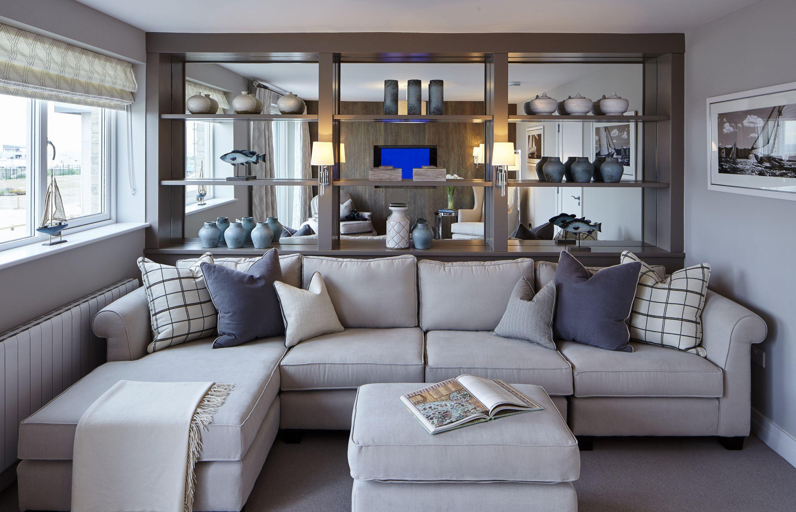 Interior Design Best Interior Designers Dublin Ireland