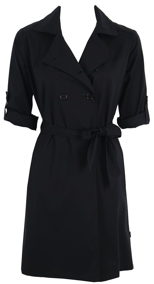 Max Jacket - KILT Super New - NZ made and designed women's fashion and clothing -