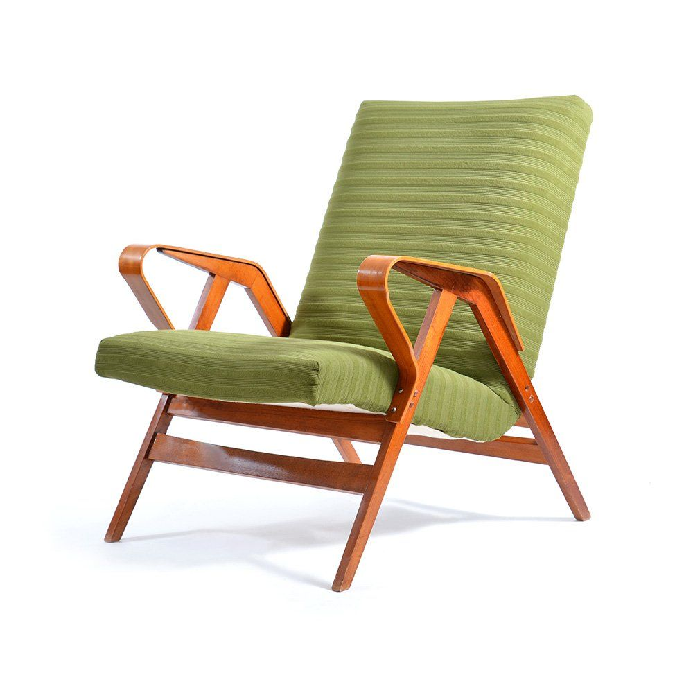 Explore Modern Furniture, Folding Chair, and more!