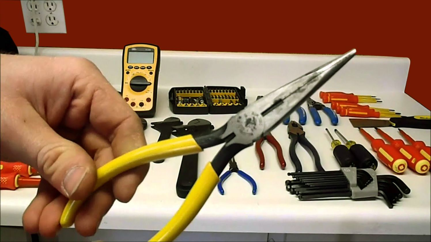 hight resolution of electrician general hand tools tech market support electrical installation electrical wiring electrical problems