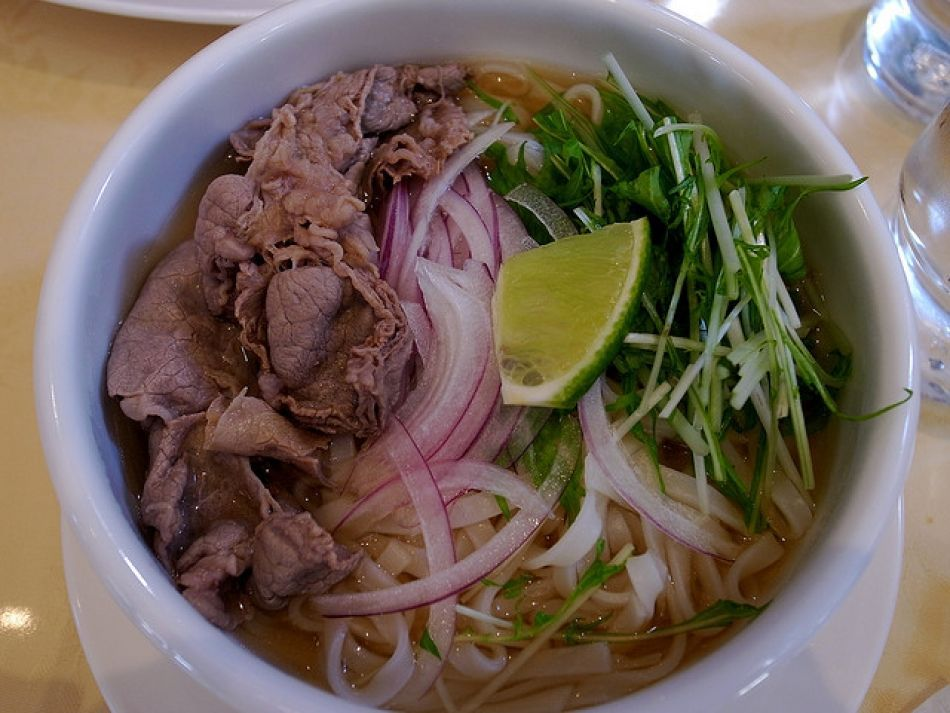Low Carb Beef Pho Recipe...honestly what the pho... it is easier to take your shiritaki noodles to your fave pho restaurant and ask for pho w/ no noodles and add your own. I just thought of this and have been missing my pho for a year now. Saigon café here I come. #lowglycemicdiet #what #is #a #low #glycemic #diet #wfaves