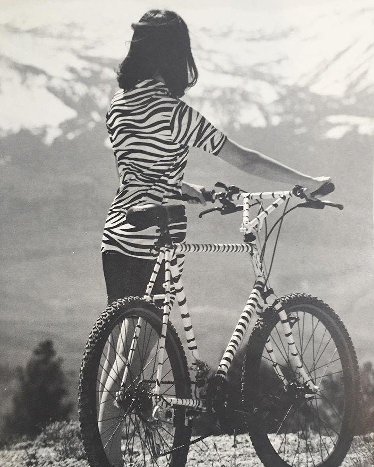 Pin Op Vintage Bike Ads Pre 2000