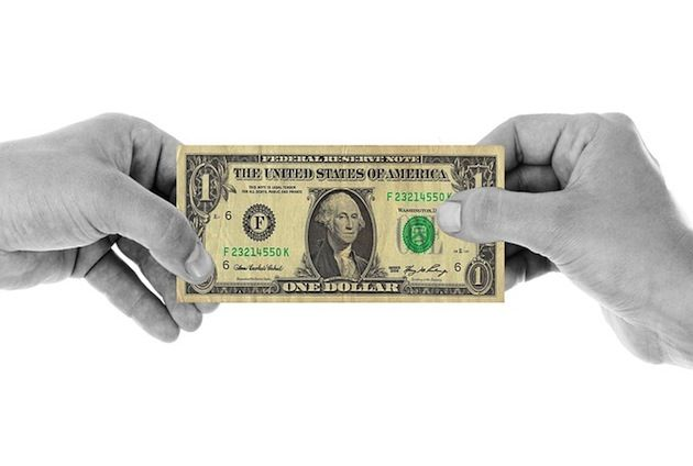 Money Always Moves From Weak Hands Into Strong Hands Hard Money Lenders Payday Loans Money