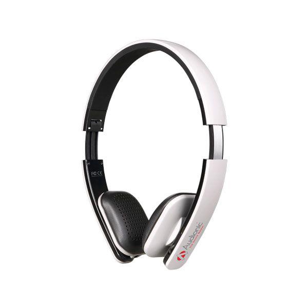 Audionic Bluebeats B 333 Headphones Bluetooth Headphones Iphone Headphones Best Headphones