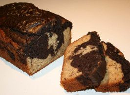 Martha Stewart S Marble Cake With White Chocolate Glaze Recipe Chocolate Glaze Recipes Cake Recipe Martha Stewart Marble Cake Recipes