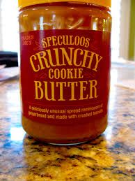 cookie butter - Google Search