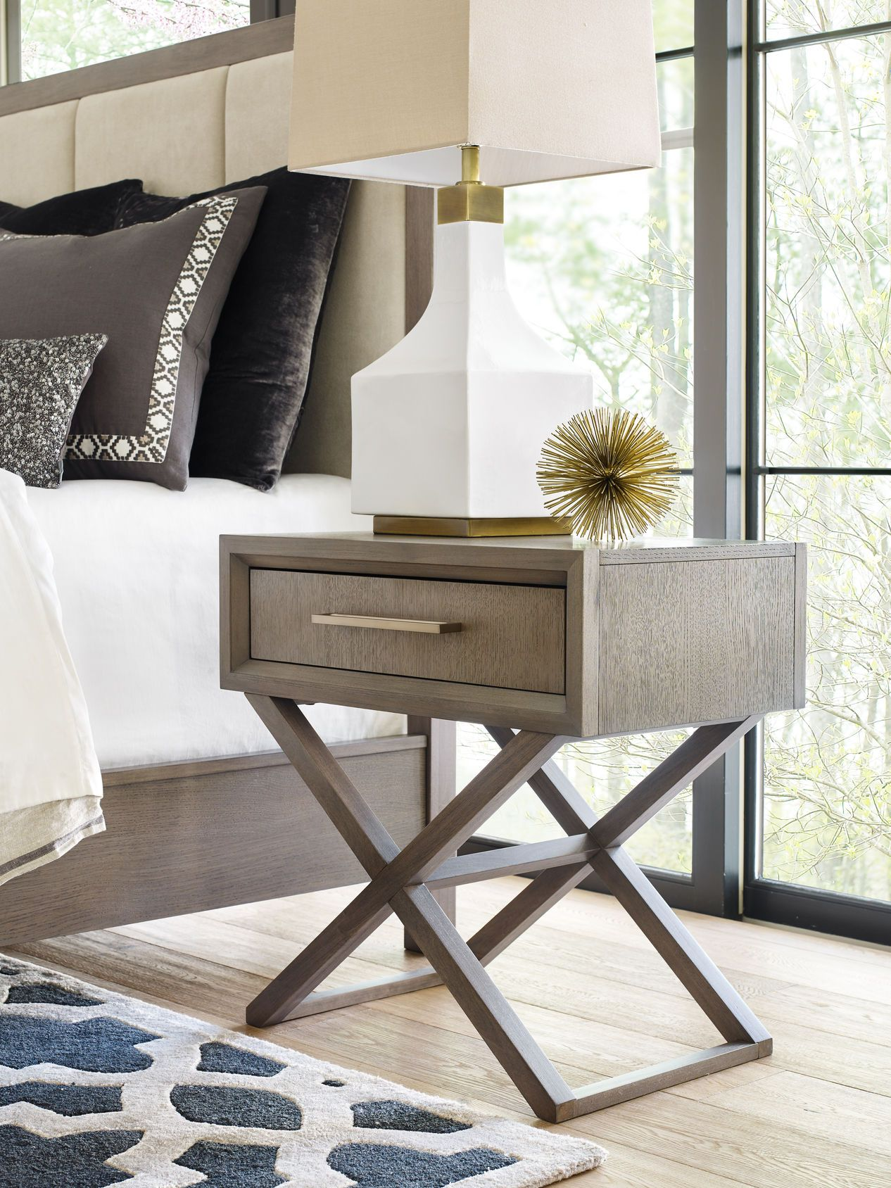From The Highline Collection In The Rachael Ray Home Line. Select Items At  The Great