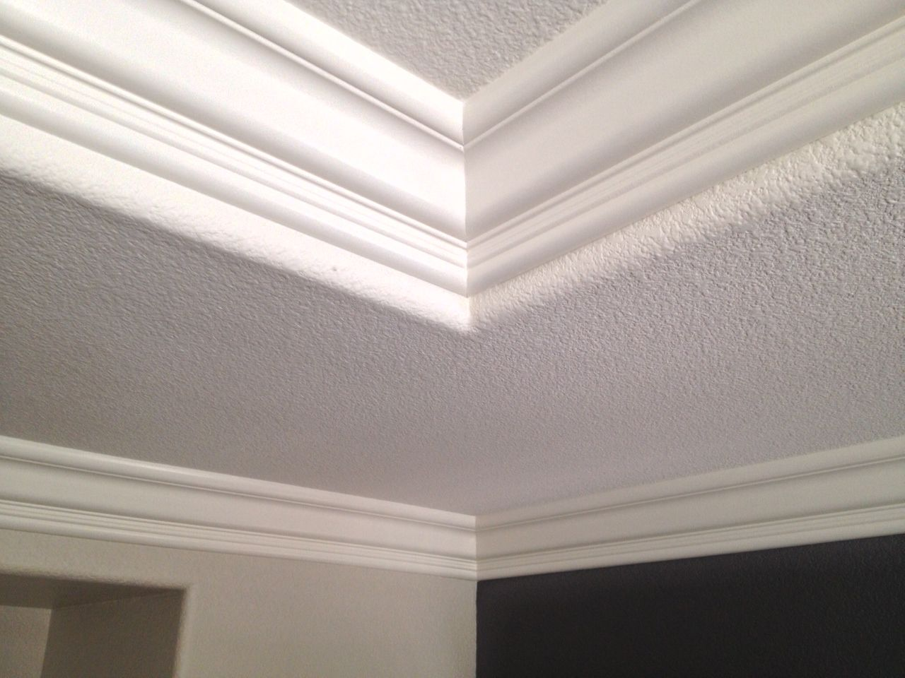 Images Of Home Depot Ceiling Molding Home Design Ideas