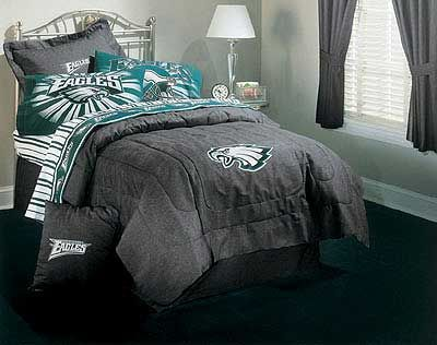 NFL Football Philadelphia Eagles. NFL Football Philadelphia Eagles   My Eagle Fanatic   Pinterest