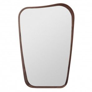 jolies formes miroir organique sarah lavoine salle de bain bathroom pinterest miroir. Black Bedroom Furniture Sets. Home Design Ideas