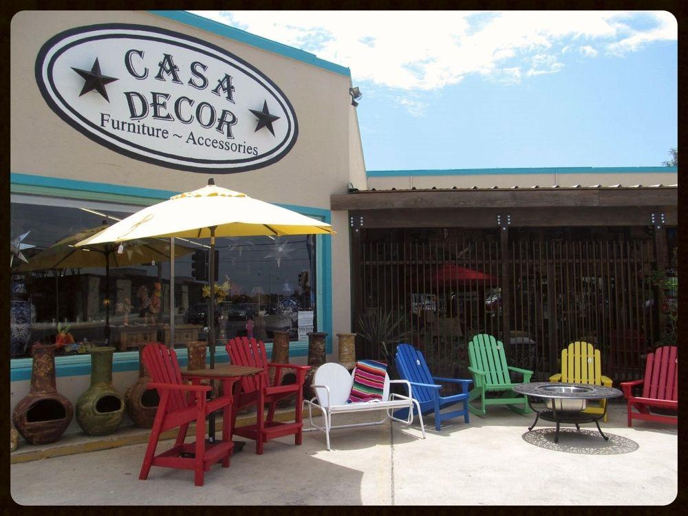Casa Decor San Angelo Texas Feels Free To Follow Us In 2020 Decor Furniture Decor Outdoor Decor