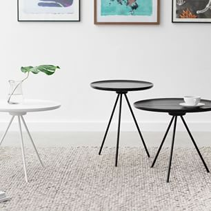 We Are Pretty Excited To Introduce The Key Coffee Tables Perfect On Their O