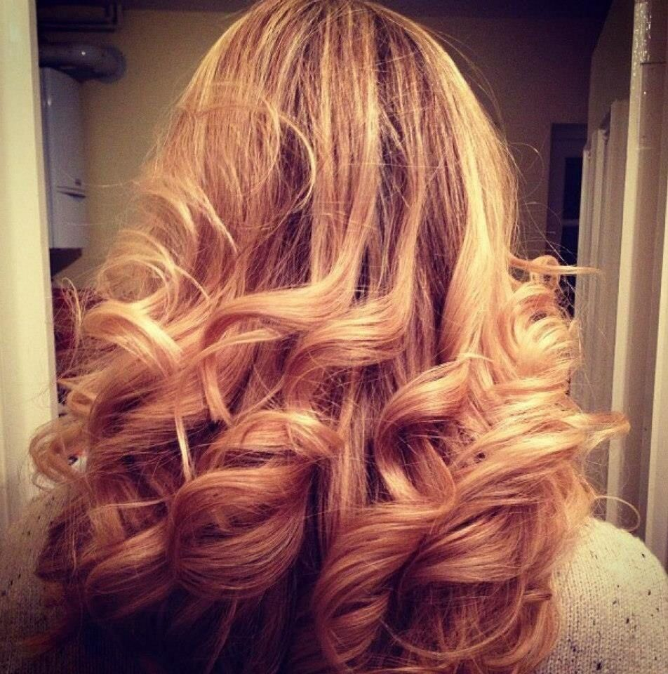 Piega Morbida Effetto Wave Hairstyle Hair Styles Long Hair Styles