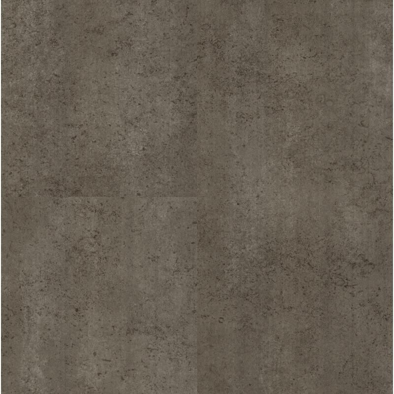 Moduleo Vision Oasis Grey Stone 12 X 24 Click Together Luxury Vinyl Tile Flooring Grey Stone Luxury Vinyl Tile Luxury Vinyl Tile Flooring