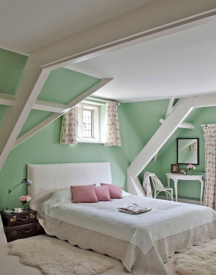 Gut Ideen Für Minze Schlafzimmer Interieur Erfrischen Die Inneneinrichtung  #erfrischen #ideen #inneneinrichtung #interieur