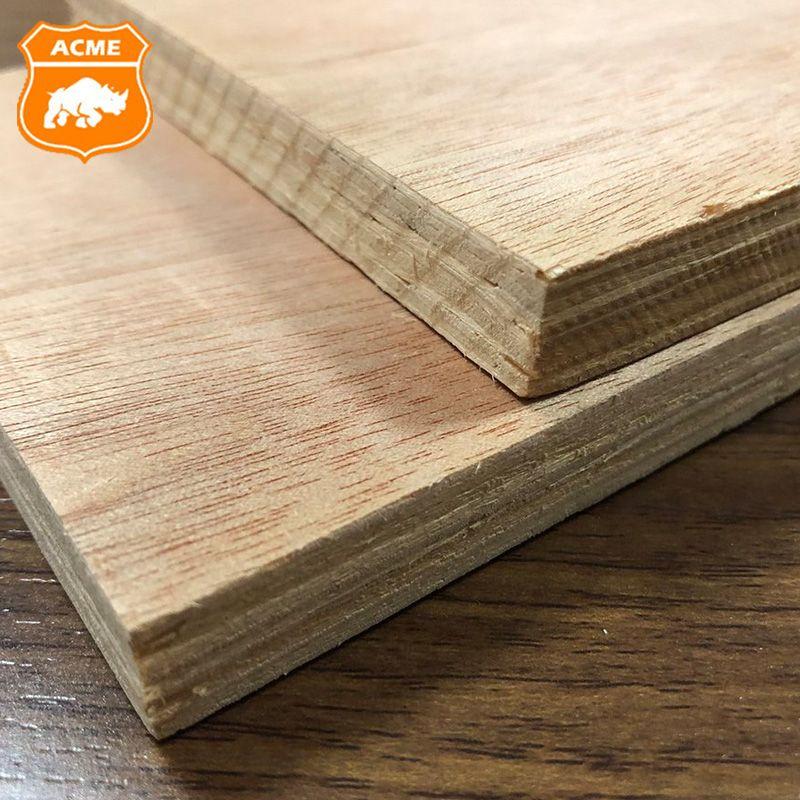 Furniture Grade Pine