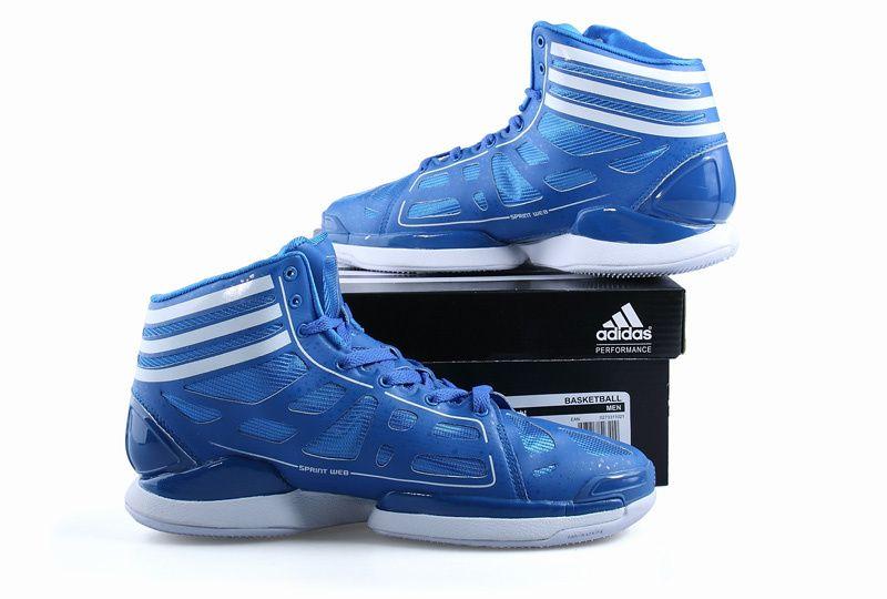 scarpe adidas light