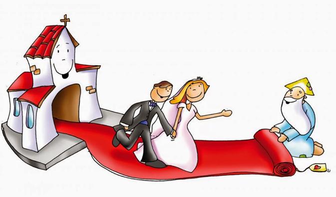 El Matrimonio Jesus Cartoon Bible Art Bible Stories For Kids