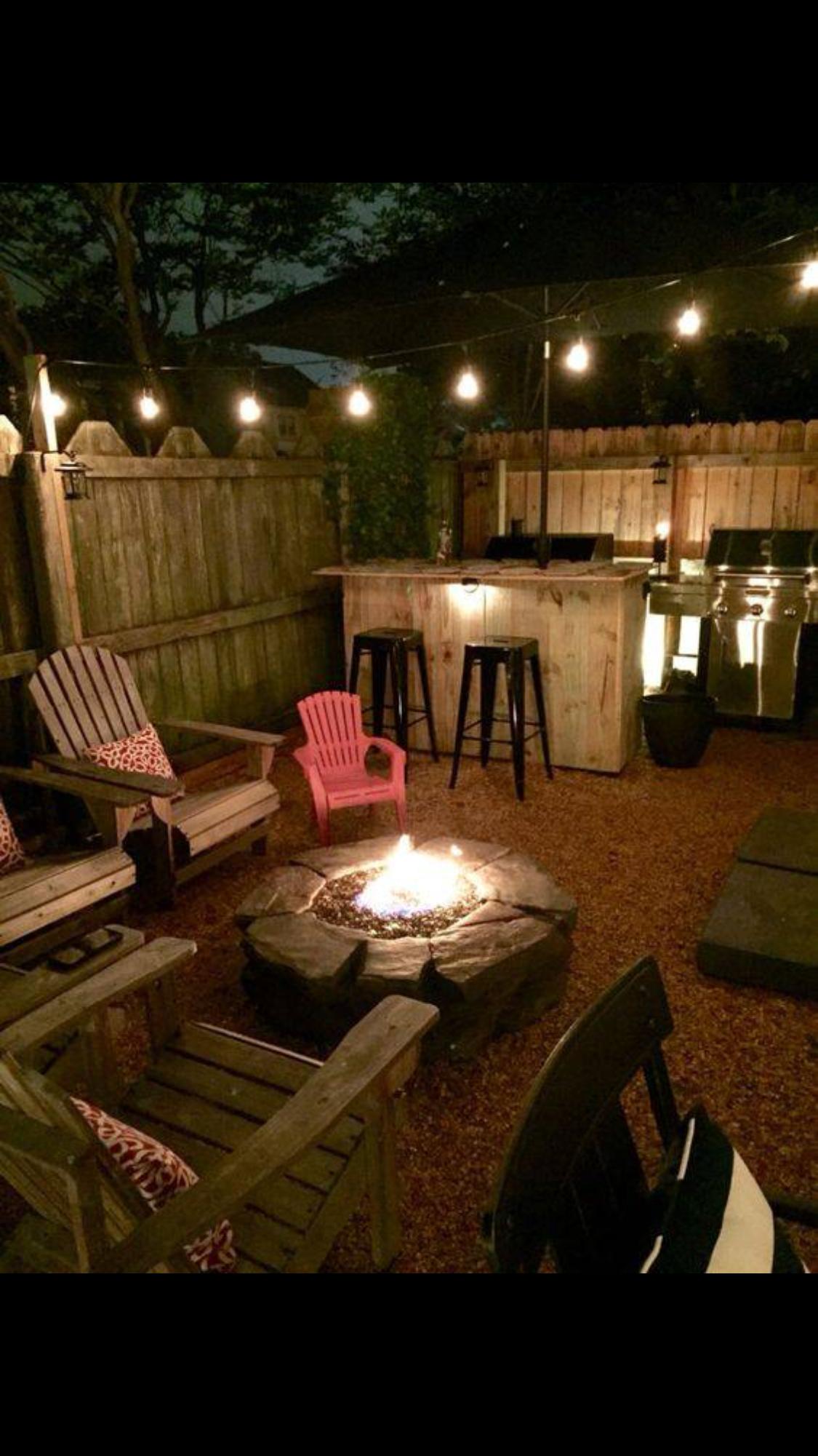 Pin von Jonny auf Garden ideas | Pinterest | Leben unter freiem ...