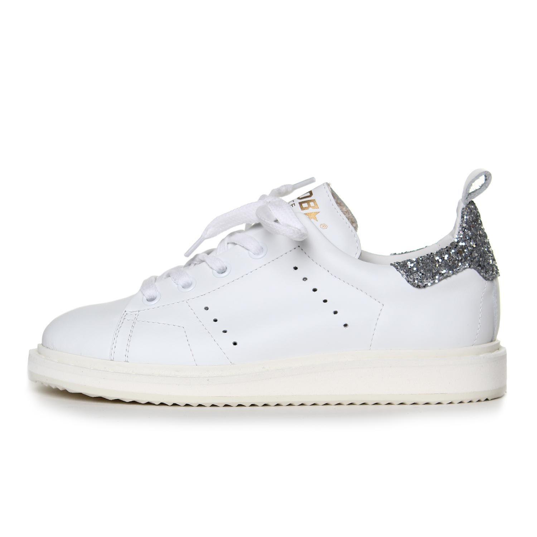 adidas scarpe for girls nero and bianca