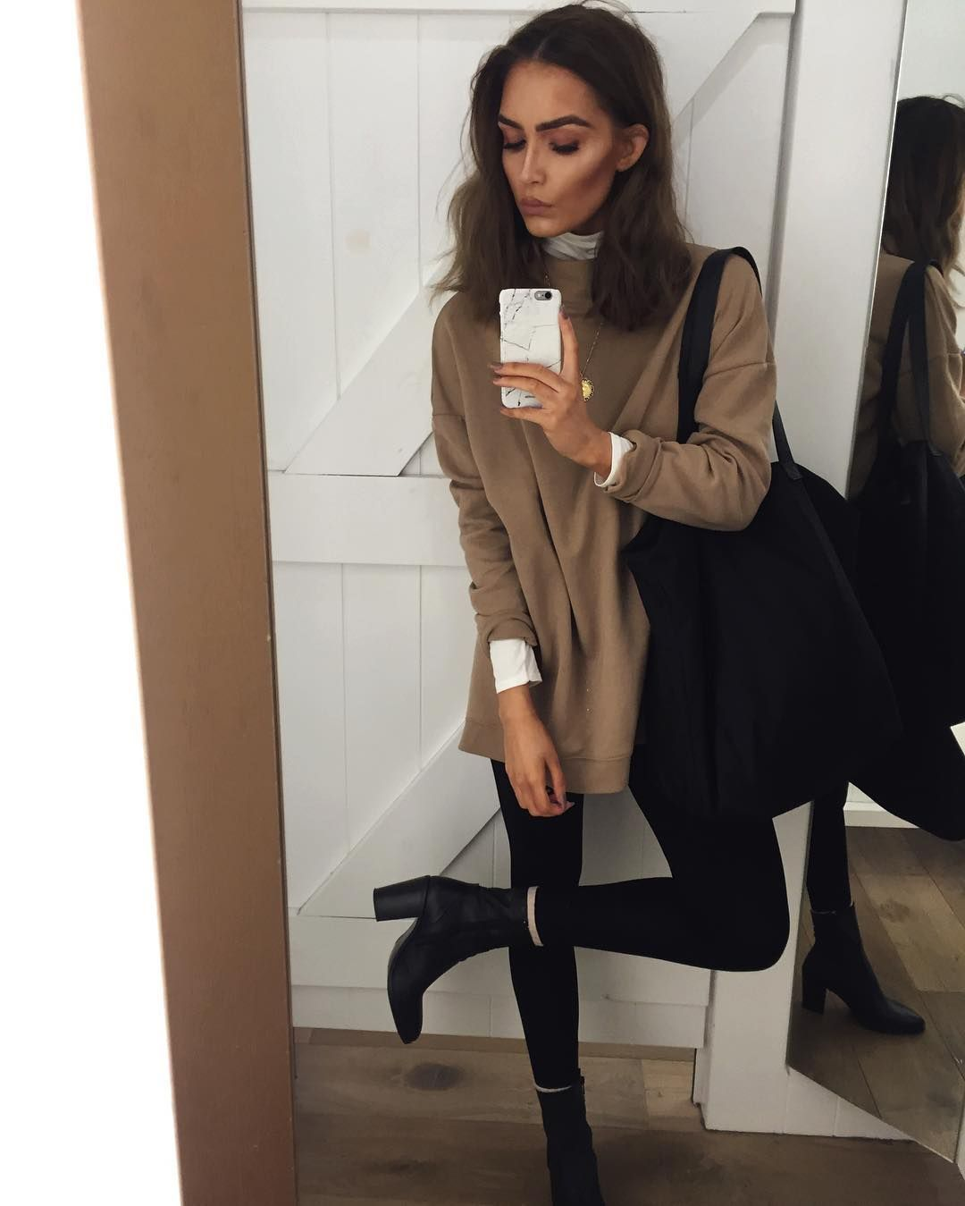 Tumblr Winter Outfits 2016 In Where To Get