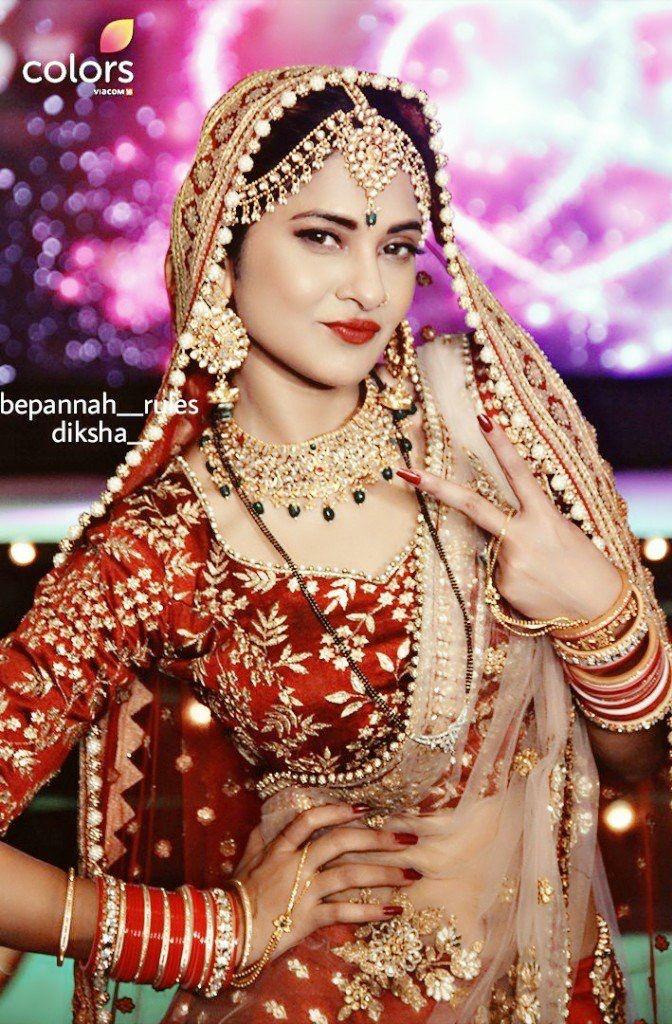 #bepannaah #bepanah #adityahooda #adiya #jenshad #zoya # ...