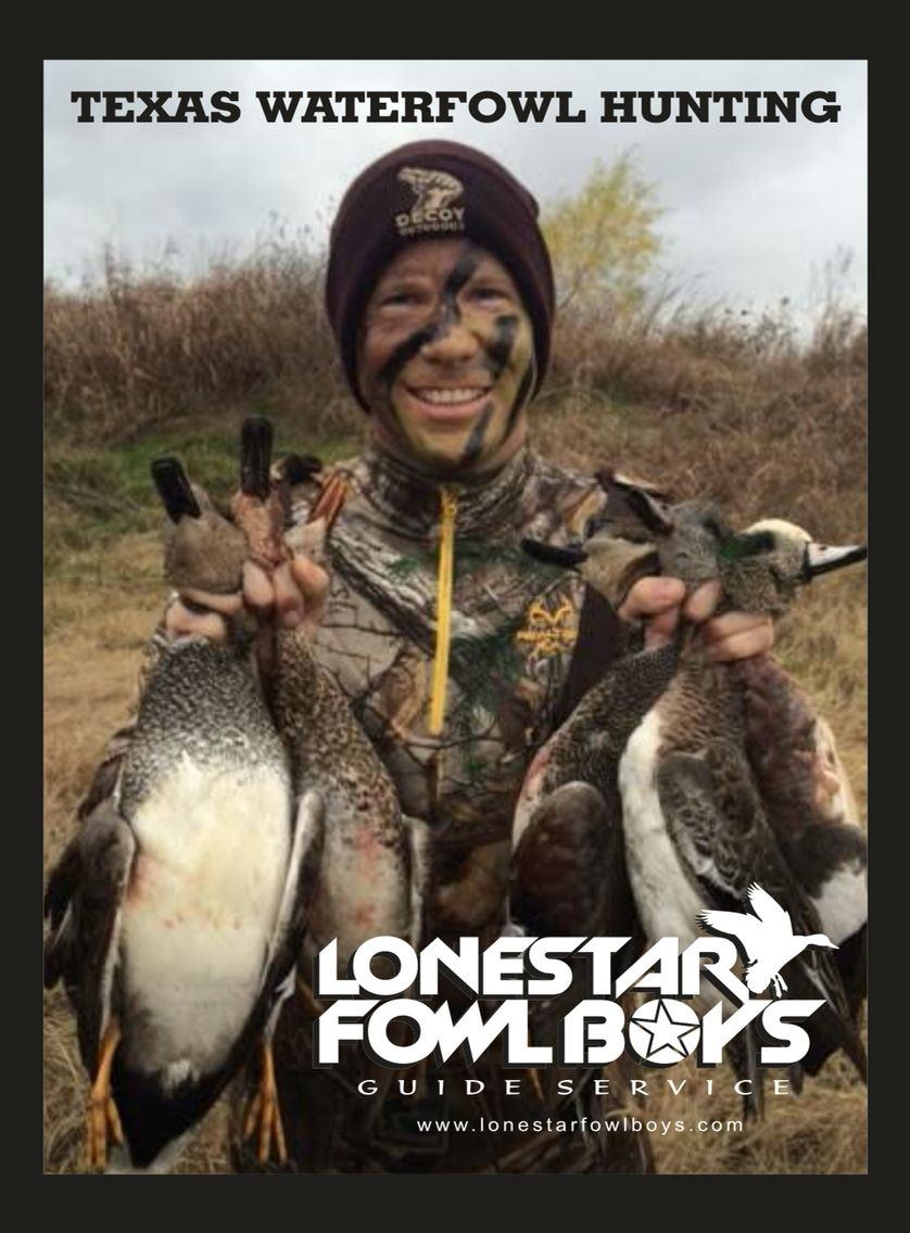 Lone star fowl boys guide service texas waterfowl hunting duck lone star fowl boys guide service texas waterfowl hunting duck hunting and goose hunting sciox Choice Image