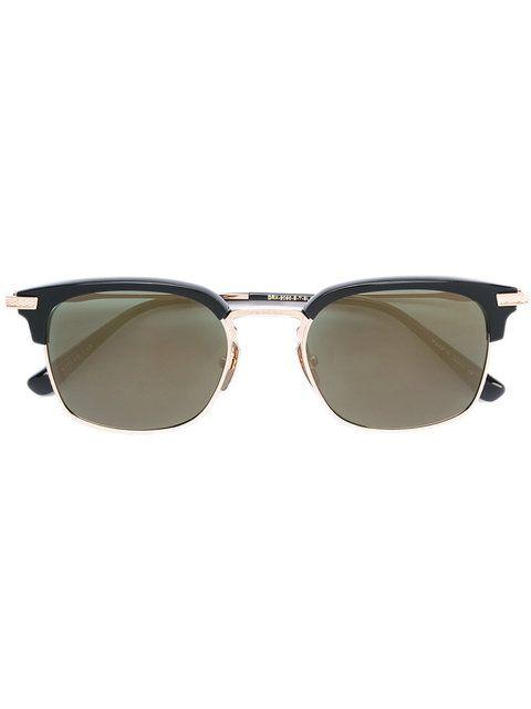 223adb7e4d3 DITA EYEWEAR Nomad 선글라스.  ditaeyewear  sunglasses