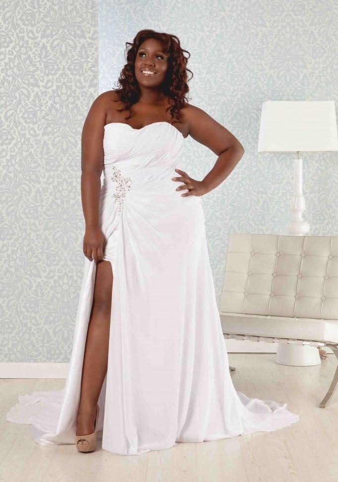 1000  images about Wedding Dress on Pinterest  Convertible dress ...
