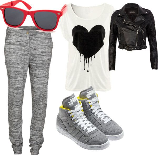 """Untitled #15"" by diana-2237 ❤ liked on Polyvore"