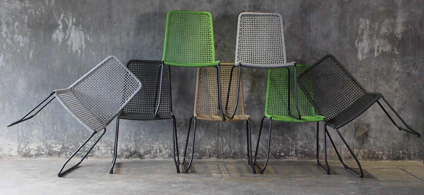 Polyrattan mbel set best exotan ibiza garten lounge for Loungemobel aluminium