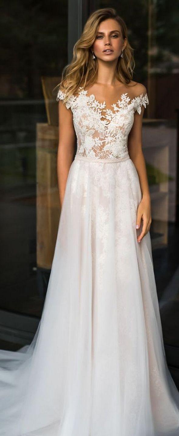 Amazing high class wedding dress ideas check more at wedding